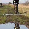 Mountain Bike Duathlon 2014 230