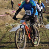 Mountain Bike Duathlon 2014 063