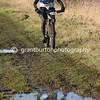 Mountain Bike Duathlon 2014 155