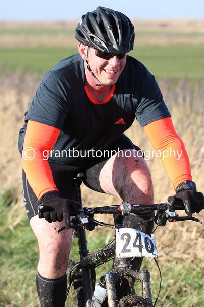 Mountain Bike Duathlon 2014 206