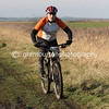 Mountain Bike Duathlon 2014 142