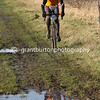 Mountain Bike Duathlon 2014 148