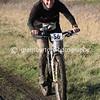 Mountain Bike Duathlon 2014 241