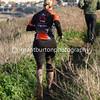 Mountain Bike Duathlon 2014 479