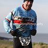 Mountain Bike Duathlon 2014 449