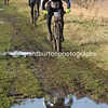 Mountain Bike Duathlon 2014 162
