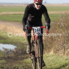 Mountain Bike Duathlon 2014 349