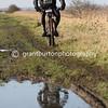 Mountain Bike Duathlon 2014 232