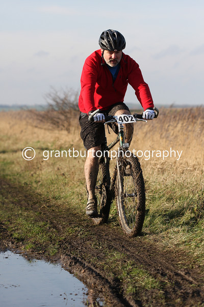 Mountain Bike Duathlon 2014 257