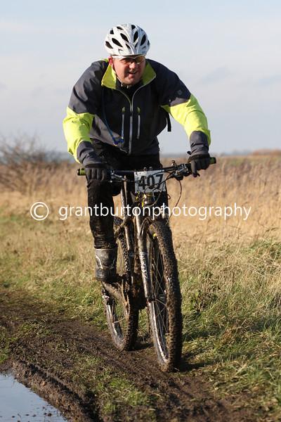 Mountain Bike Duathlon 2014 259