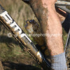 Mountain Bike Duathlon 2014 055