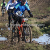Mountain Bike Duathlon 2014 061