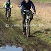 Mountain Bike Duathlon 2014 213