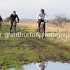 Mountain Bike Duathlon 2014 193