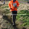 Mountain Bike Duathlon 2014 548