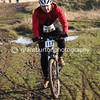 Mountain Bike Duathlon 2014 102