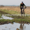 Mountain Bike Duathlon 2014 338