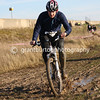 Mountain Bike Duathlon 2014 104