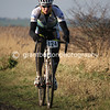 Mountain Bike Duathlon 2014 126