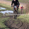 Mountain Bike Duathlon 2014 348