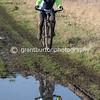 Mountain Bike Duathlon 2014 215