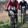Mountain Bike Duathlon 2014 309