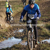 Mountain Bike Duathlon 2014 100