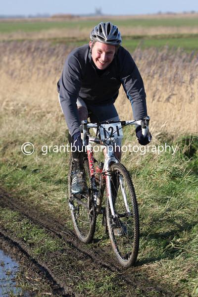 Mountain Bike Duathlon 2014 178