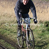 Mountain Bike Duathlon 2014 178