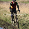 Mountain Bike Duathlon 2014 165