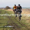 Mountain Bike Duathlon 2014 146