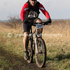 Mountain Bike Duathlon 2014 253