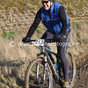 Mountain Bike Duathlon 2014 119