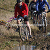 Mountain Bike Duathlon 2014 088