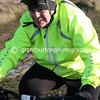 Mountain Bike Duathlon 2014 110