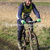 Mountain Bike Duathlon 2014 191
