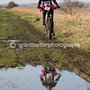 Mountain Bike Duathlon 2014 315