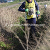 Mountain Bike Duathlon 2014 376