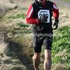 Mountain Bike Duathlon 2014 558