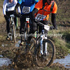 Mountain Bike Duathlon 2014 060