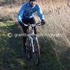 Mountain Bike Duathlon 2014 114