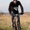 Mountain Bike Duathlon 2014 239
