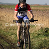 Mountain Bike Duathlon 2014 136