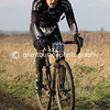 Mountain Bike Duathlon 2014 303