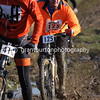 Mountain Bike Duathlon 2014 075