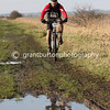 Mountain Bike Duathlon 2014 252
