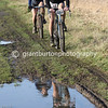 Mountain Bike Duathlon 2014 173