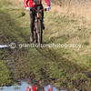 Mountain Bike Duathlon 2014 166