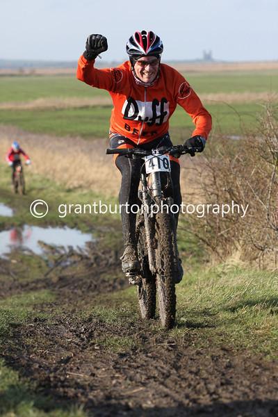 Mountain Bike Duathlon 2014 346