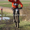 Mountain Bike Duathlon 2014 346